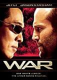 Watch War via Amazon Instant Video