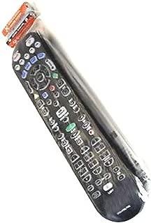 CLIKR-5 Universal Cable TV Remote Control UR5U-8780L Time Warner NEW
