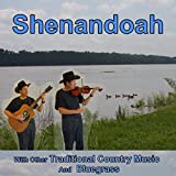 Arkansas Traveler – Traditional Bluegrass Fiddle / Violin / Viola (with The Wolf Rock Band)