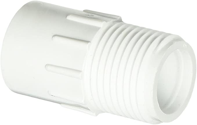 25//32 AND OR 38MM PIPE. LARGE ONE WAY FLAP VALVE MULTIFIT WATER HOSE ADAPTOR