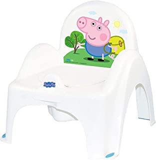 Turquesa Okbaby 38217230/Reductor WC