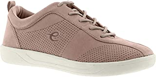 Easy Spirit Women's FRENEY8