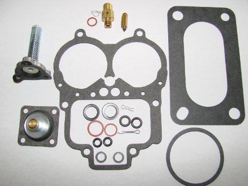 Allstate Carburetor Rebuild kit for Weber Carburetor DGV, DGAV, DGEV