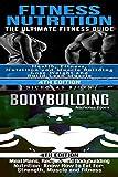 Fitness Nutrition & Bodybuilding