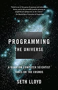 Best programming the universe Reviews