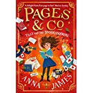 Pages & Co.: Tilly and the Bookwanderers: Book 1