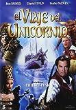 El viaje del unicornio [DVD]