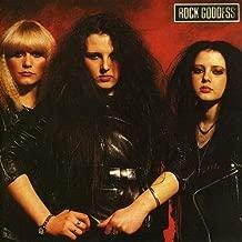 Best rock goddess albums Reviews