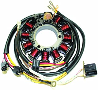 2000 polaris sportsman 500 stator