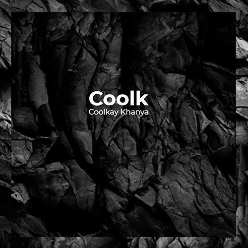 Coolk