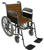 Rollstuhl Komfort Armkissen 2er Set, Armpolster 14292 -