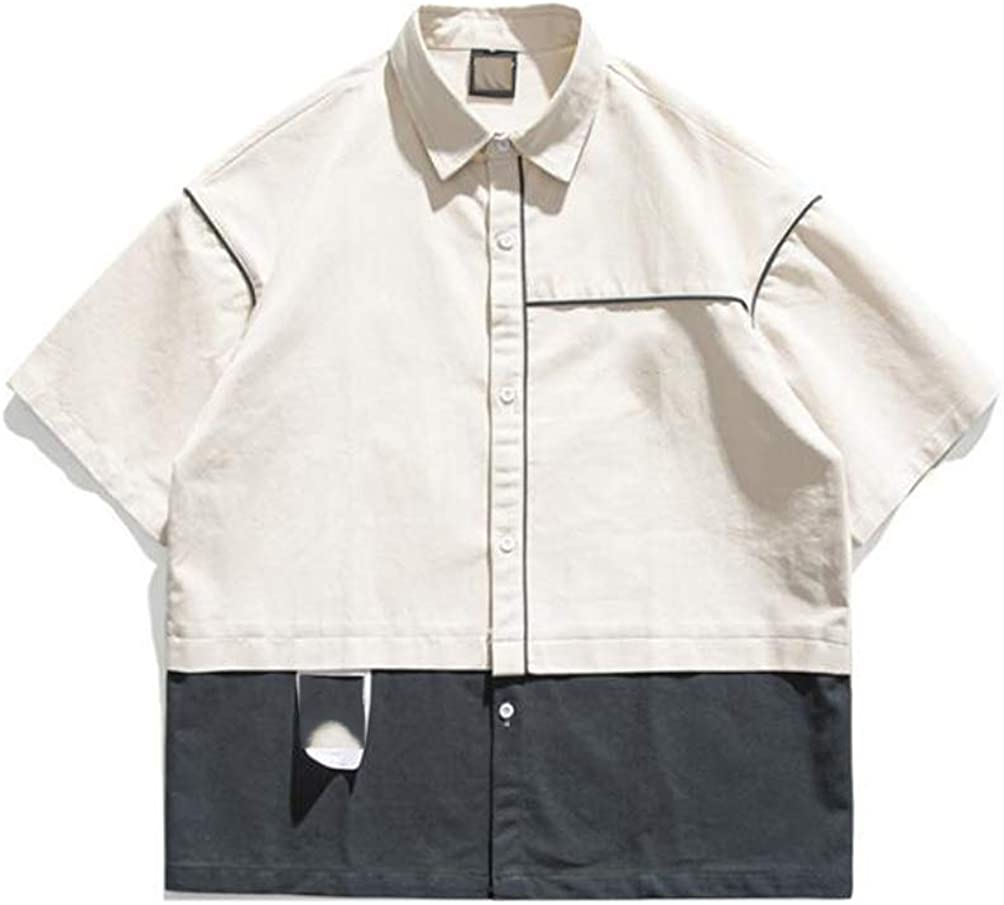 Men Clothing Tops Courier shipping free T-Shirts Weekly update Summer for Shirts?Best