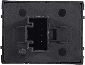 Botine OEM 1Z0959858 Tailgate Rear Back Door Lock Latch 69350-95J01 for Toyota Hiace 1992-2004 Car Accessories