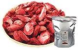 TALI Erdbeeren gefriergetrocknet, Scheiben - ohne Zusätze 300 g