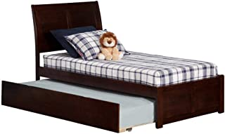 trundle bed construction