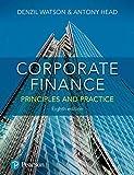 corporate finance 8th edition ebook pdf (english edition)
