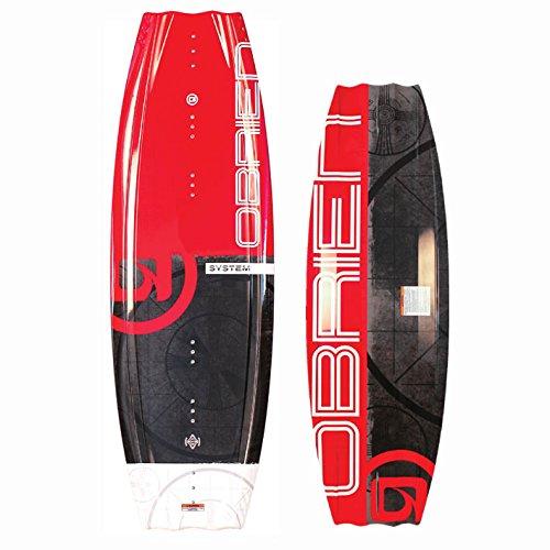 Obrien System Jr. - Jugend Wakeboard/Für Boot und Anlage