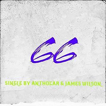 66 (Instrumental Version)