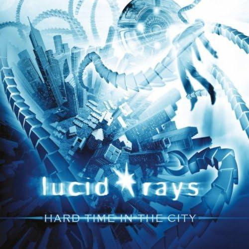 Lucid Rays