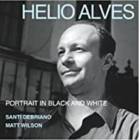 Portrait In Black And White [Us Import] by Pete Allen (2004-02-17)