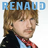 RENAUD 75-85