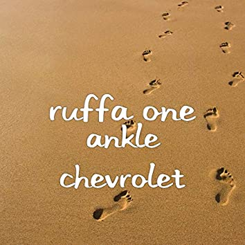 Ankle Chevrolet