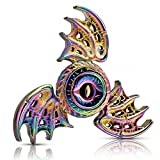 MAYBO SPORTS Wiitin Dragon Wings Eyes Fidget...