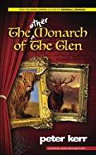 The The Other Monarch of the Glen