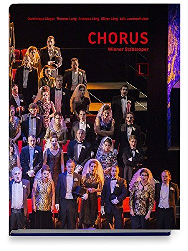 CHORUS: Wiener Staatsoper