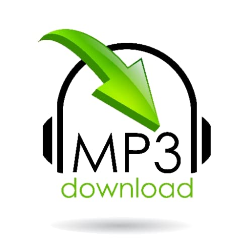 Fast and Free Android MP3 Downloader