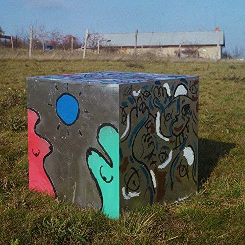 BOX [Explicit]