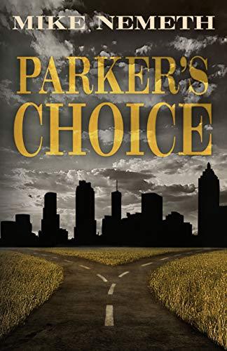 Parker's Choice
