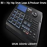 Prince Drum Kit (Demo)