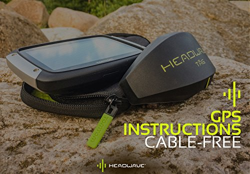 Headwave TĀG - das Musik-System für Helme - 6