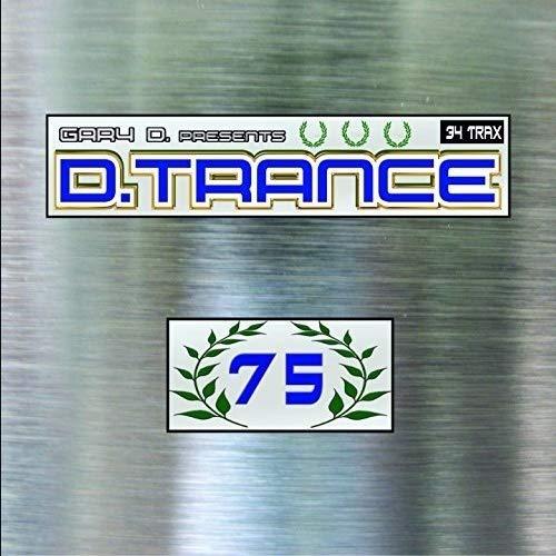 D.Trance 75