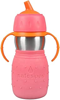 non toxic sippy cup