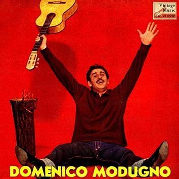 Vintage Italian Song No. 64 - EP: 'O Cangaceiro