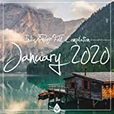 Indie / Pop / Folk Compilation (January 2020)