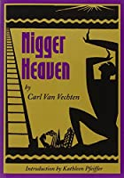 Nigger Heaven (National Poetry)
