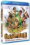 Cavernícola BD 1981 Caveman [Blu-ray]