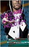 GIOCARE A TEXAS HOLD'EM: VUOI VINCERE? Srategie-spiegazioni e storia del poker (Italian Edition)