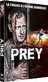 Prey Saison 1