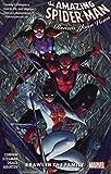 Amazing Spider-Man: Renew Your Vows Vol. 1: Brawl in the Family (Spider-Man - Amazing Spider-Man)