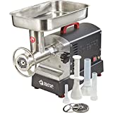Guide Gear Number 22 Electric Meat Grinder - 1 HP