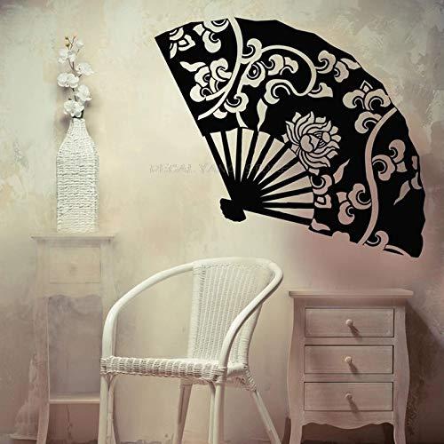 El papel tapiz fotográfico de vinilo de pared admite suela adhesiva de gran venta con estilo único de plata antigua elegante de flores