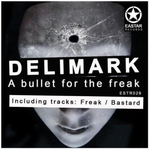 Delimark