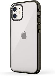 Iphone Cases Casetify