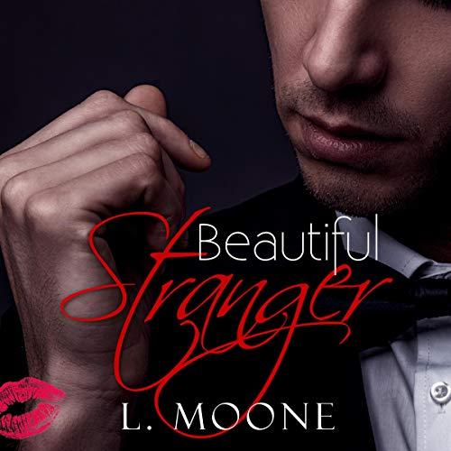 Couverture de Beautiful Stranger