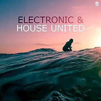 Electronic & House United