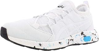 HyperGEL-SAI Women's Running Shoe